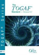 TOGAF standard, version 9.2
