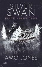 Elite Kings Club - Silver Swan
