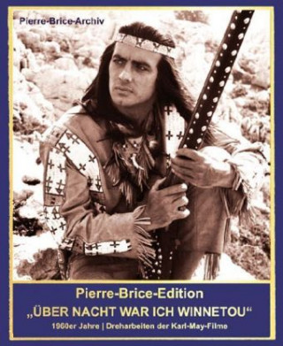 Pierre-Brice-Edition
