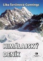Himálajský deník