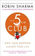 5 AM Club