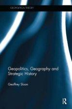 Geopolitics, Geography and Strategic History