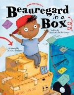 Beauregard in a Box