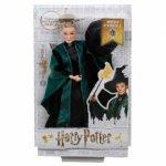 Harry Potter und Die Kammer des Schreckens Professor McGonagall Puppe