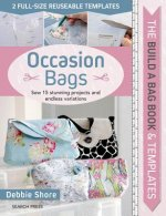Build a Bag Book: Occasion Bags