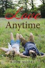 Love Anytime