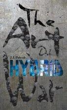 Art Of Hybrid War