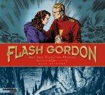 Flash Gordon. Bd.1