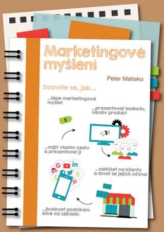 Marketingové myšlení