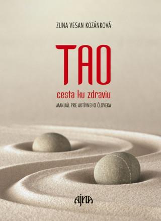 TAO – cesta ku zdraviu