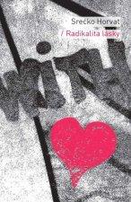 Radikalita lásky