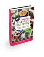 107 neodolateľných fit receptov