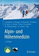 Alpin- und Hohenmedizin