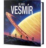 Cíl Mise: Vesmír