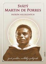 Svätý Martin de Porres