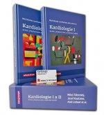 Kardiologie I a II BOX