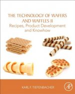Technology of Wafers and Waffles II