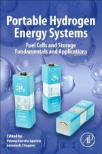 Portable Hydrogen Energy Systems