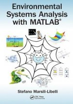 Environmental Systems Analysis with MATLAB (R)