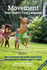 Movement:Your Child's First Language