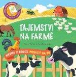 Tajemství na farmě