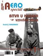 AEROspeciál 1 Bitva u Kurska