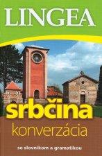 Srbčina konverzácia