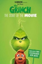 Grinch: The Story of the Movie
