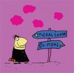 Dr. Moul