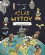 Atlas mýtov