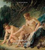 Baroque 1600 - 1780