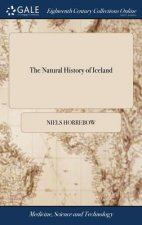 Natural History of Iceland