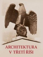 Architektura v třetí říši