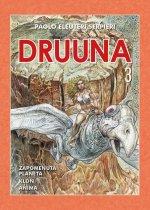 Druuna 3