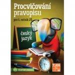 Procvičování pravopisu - ČJ pro 5. ročník