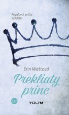 Prekliaty princ