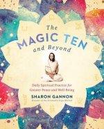 Magic Ten and Beyond