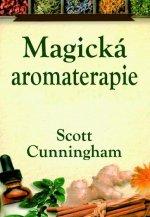 Magická aromaterapie