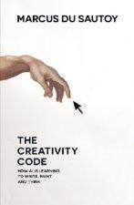 Creativity Code