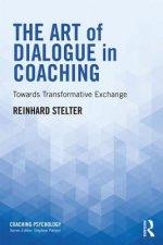 Art of Dialogue in Coaching