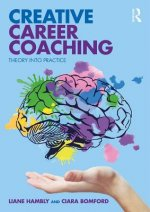 Creative Career Coaching