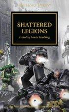 Shattered Legions