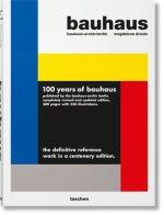 Bauhaus. Updated Edition