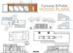 Container and Prefab House Plans
