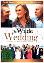 Wilde Wedding, 1 DVD