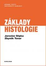 Základy histologie