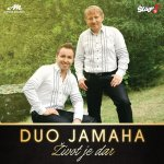 Duo Jamaha - Život je dar - CD