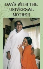Days with the Universal Mother