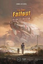 Fallout Saga: Story of a Mutation