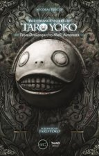 Strange Work Of Taro Yoko: From Drakengard To Nier:Automata